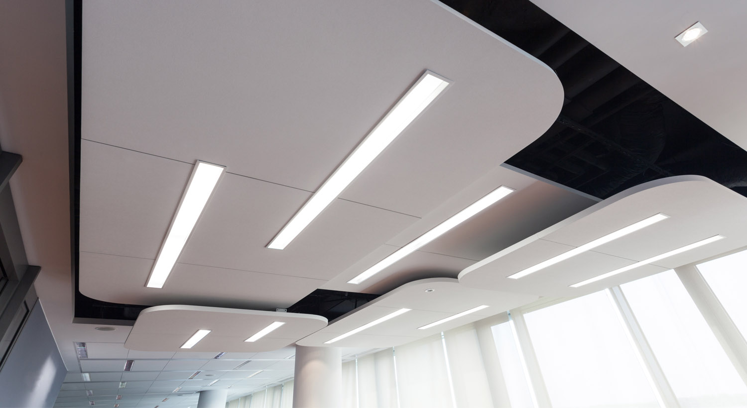 Why Soundproof your Ceilings?