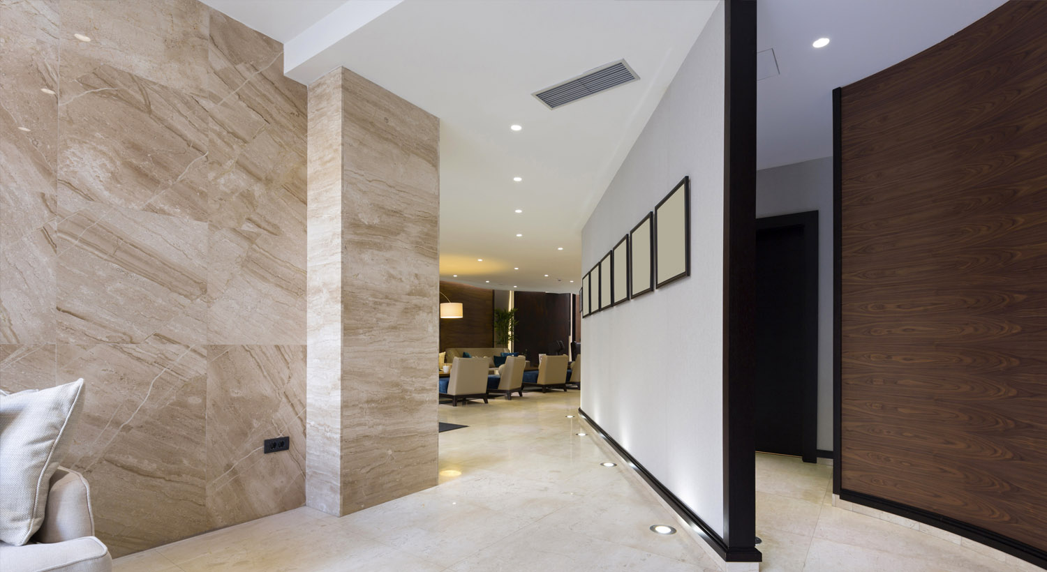 Why Soundproof your walls?