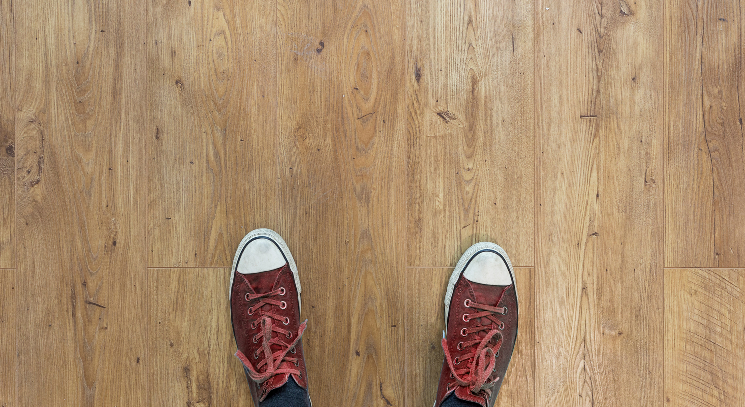 What Type Of Soundproof Flooring Do I Need?